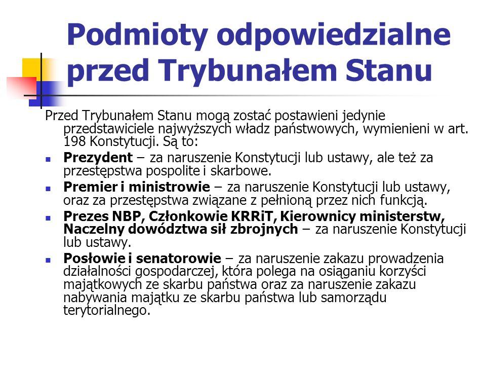 Źródła: http://teorud.com/ http://wikipedia.pl/ Dziękuję za obejrzenie prezentacji. :)