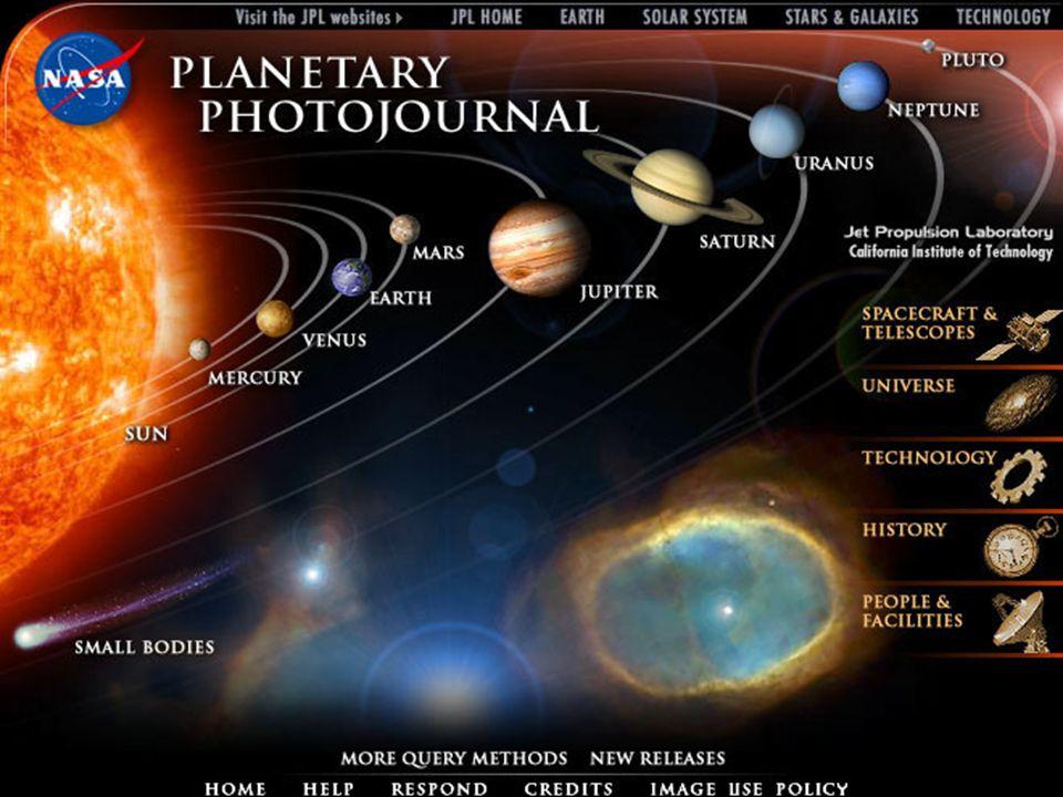 Średnia odległość od Słońca 778 330 000 km.