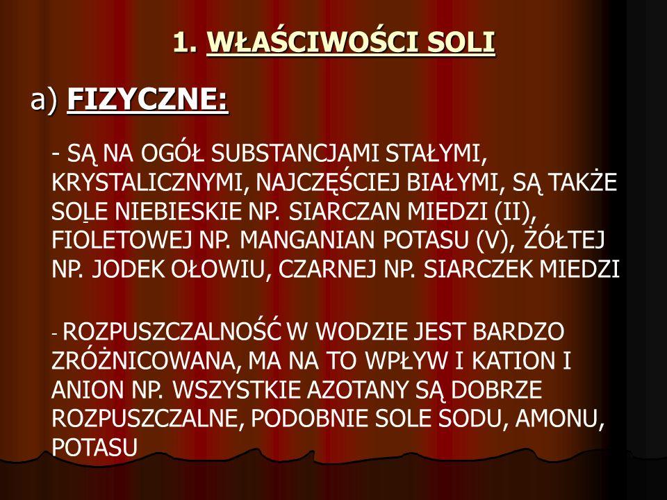 A. MROCZYK