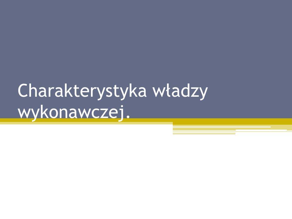 Tematami spotkania, które odbyło się w ramach polsko-francuskich konsultacji międzyrządowych były m.in.