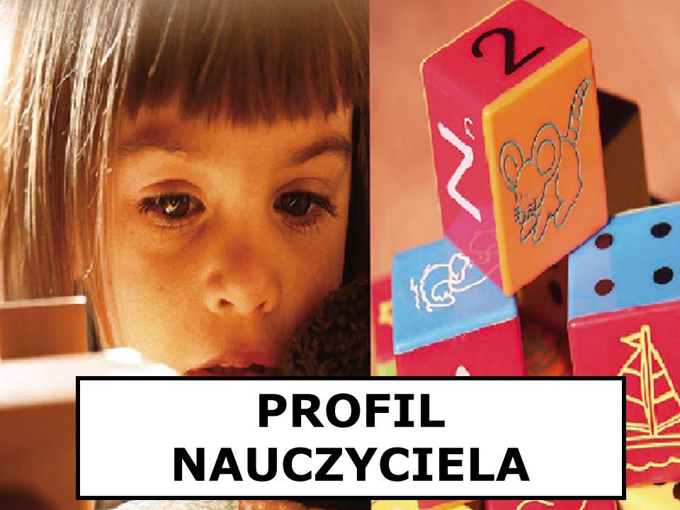 POMOCE DYDAKTYCZNE W POLSKICH SZKOŁACH Warszawa, październik 2007 roku 25 Profil nauczyciela Nauczyciele o szkole Pomoce dydaktyczne DyskusjaMetodologia CENTRALNY SYSTEM DYSTRYBUCJI (2) W zgodnej opinii dyrektorów decyzje na temat przedmiotu zakupu powinny być podejmowane na niższym szczeblu, najlepiej w szkołach, przy uwzględnieniu ich potrzeb.