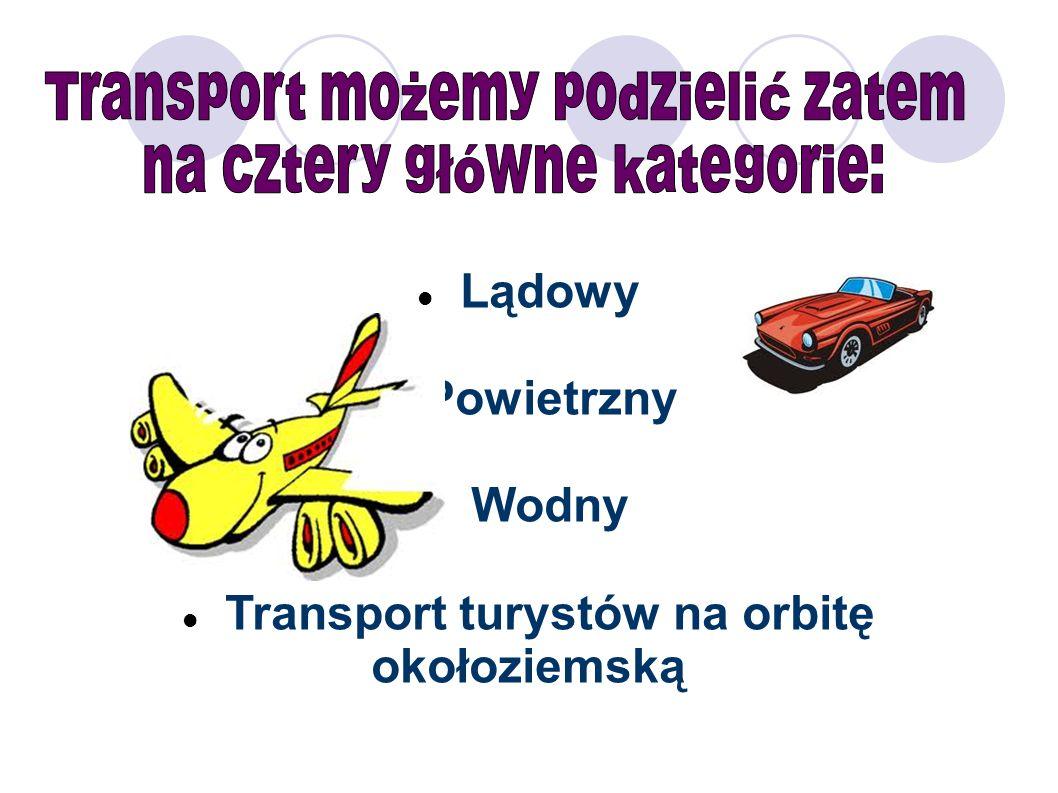 Przewoźnicy i porty lotnicze oferują szeroki wachlarz usług pokładowych i pozalotniczych w celu zwiększenia komfortu podróżowania, m.in.