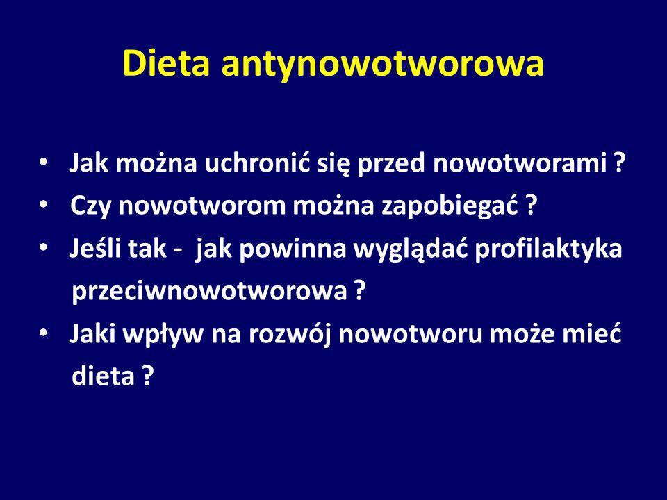 Dieta w walce z otyłością Talerz przedzielony na cztery części: - jedną z nich mają zapełniać warzywa, - drugą owoce, - trzecią zboża, - czwartą produkty wysokobiałkowe.