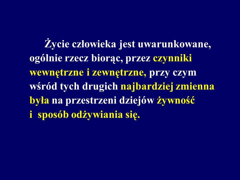 Typy otyłości Otyłość brzuszna (typ jabłka) występuje przede wszystkim u mężczyzn i charakteryzuje się nagromadzeniem tkanki tłuszczowej wewnątrz jamy brzusznej, Źródło: www.zdrowie.med.plwww.zdrowie.med.pl
