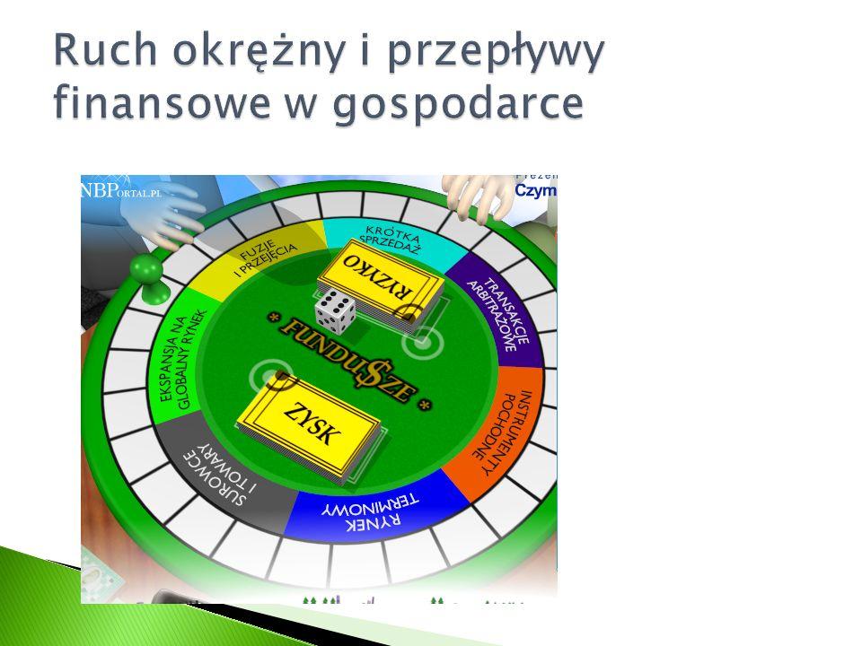 Strategia kosztowa (niskie koszty, niska cena) Strategia jakościowa (wysokie koszty, wysoka jakość, wysoka cena) Strategia niszy rynkowej Strategia zintegrowanej produkcji (szybkość adaptacji oferty produkcyjnej do zmieniającego się popytu) Strategia masowego marketingu (rozszerzenie przestrzeni sprzedaży i przepustowości kanałów dystrybucji) Strategia zindywidualizowanego marketingu (suma zintegrowanych korzyści klientów tzn.