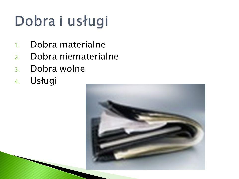 Pojęcie finansów: Pieniężne stosunki wymiany i podziału Zjawiska i procesy pieniężne; tam gdzie nie występuje pieniądz nie ma finansów(gosp.