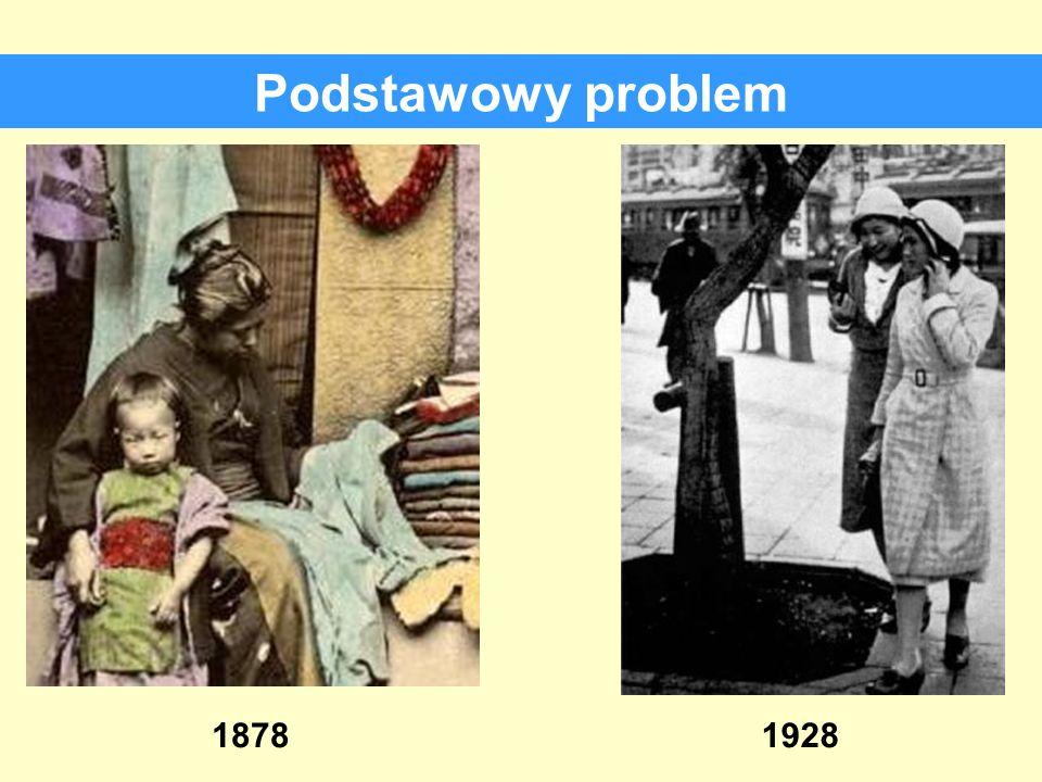 Podstawowy problem 18781928