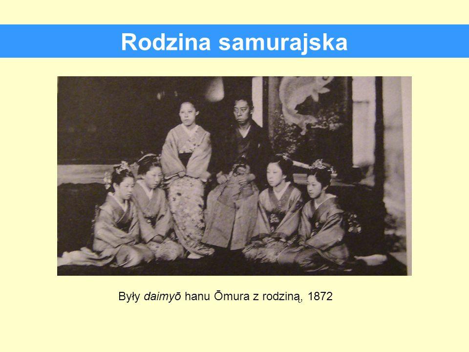 Polityka władz Meiji względem kobiet ?? ? ? ? ? ? ?