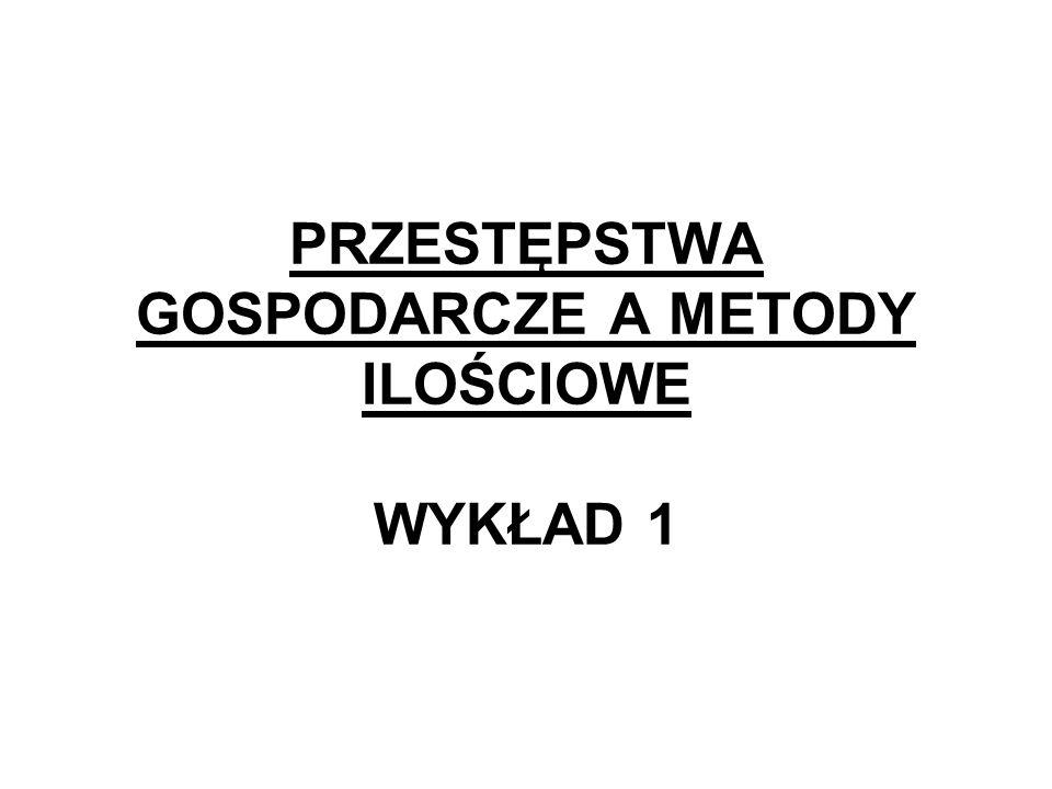 Polski Instytut Kontroli Wewnętrznej W 1998 r.