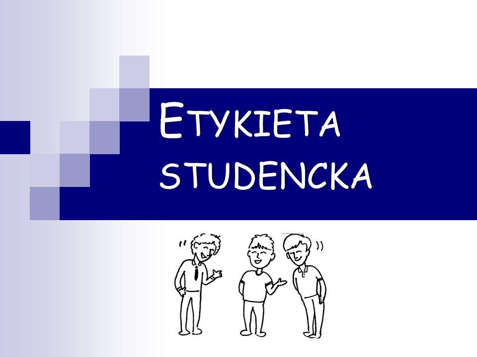 Inne stypendia Stypendia Ministra Nauki i Szkolnictwa Wyższego Stypendia specjalne dla osób niepełnosprawnych Stypendia naukowe Fundacji Edukacyjnej P