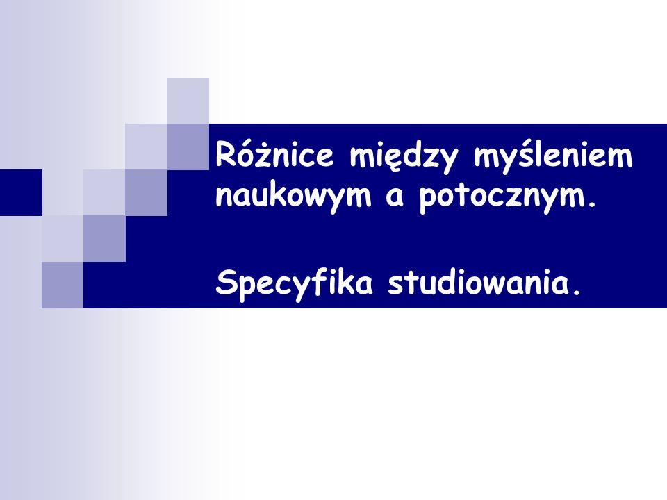 Przykładowy mail Od: w24555@poczta.wsiz.rzeszow.pl Do: jkowalski@wsiz.rzeszow.pl Szanowny Panie Doktorze, chciałbym zapytać czy projekt na zaliczenie