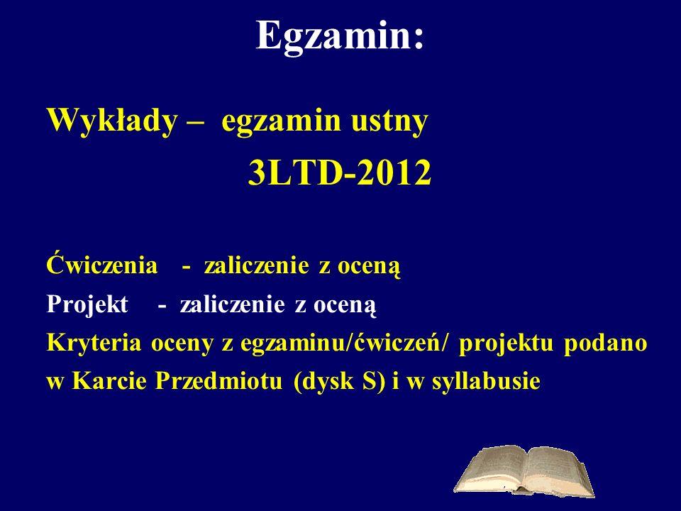 Literatura 1.Bohdanowicz P., Turystyka a świadomość ekologiczna, Wydawnictwo Adam Marszałek, Toruń 2006.