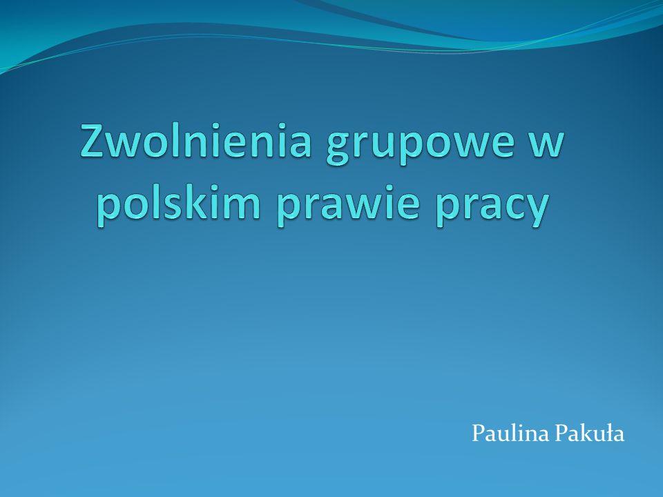 Paulina Pakuła