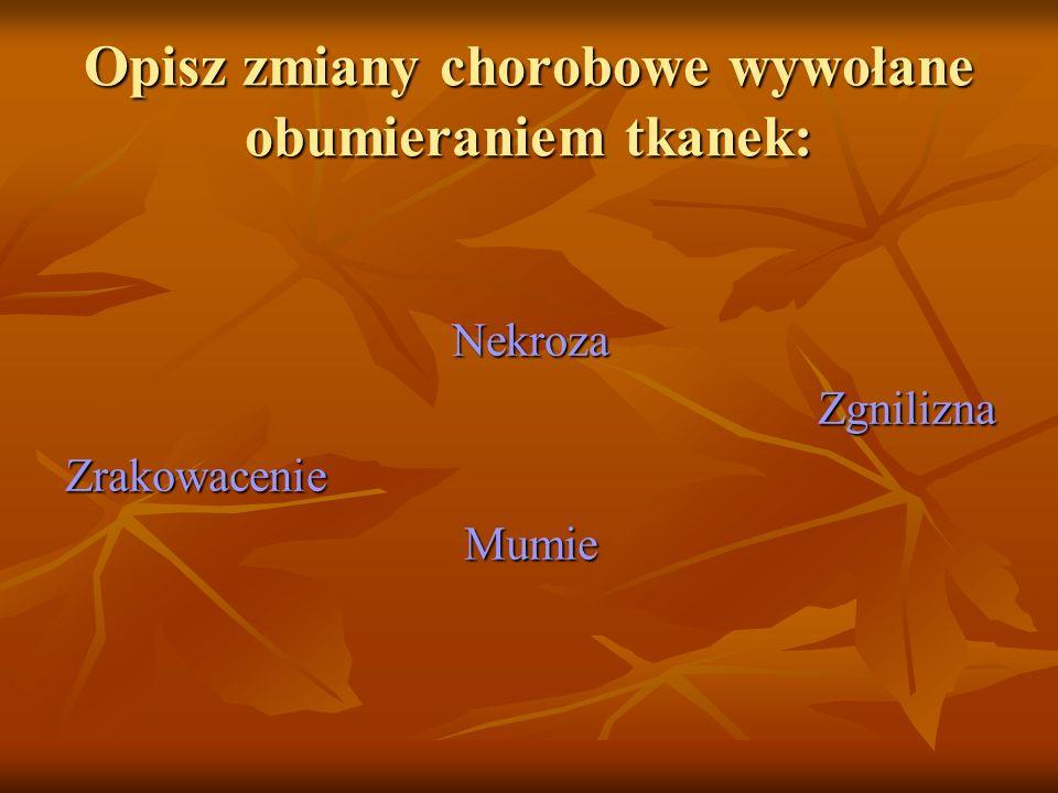 PATOGENY TO: http://portalwiedzy.onet.pl/26191,,,,patogen,haslo.html http://portalwiedzy.onet.pl/26191,,,,patogen,haslo.html http://portalwiedzy.onet.pl/26191,,,,patogen,haslo.html http://pl.wikipedia.org/wiki/Patogeny_ro%C5%9Blin http://pl.wikipedia.org/wiki/Patogeny_ro%C5%9Blin http://pl.wikipedia.org/wiki/Patogeny_ro%C5%9Blin