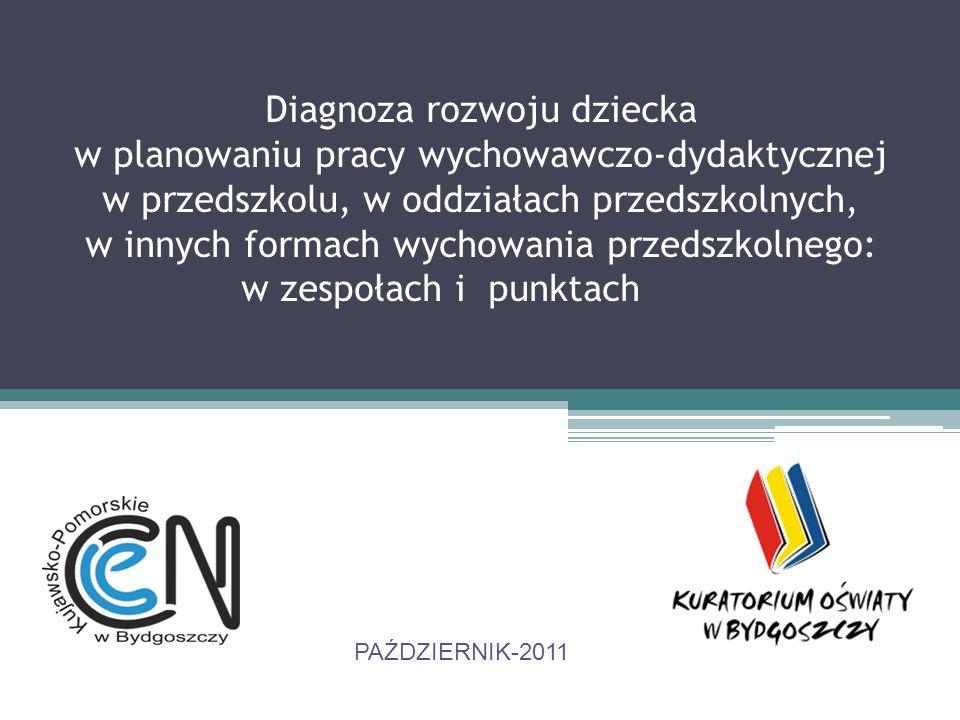 Dla kogo IPET, KIPU, PDW 2.