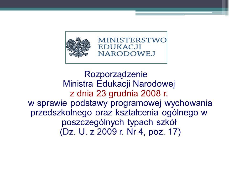 25 Publikacja pt.