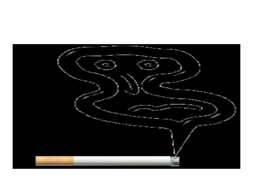 Dla nie palących, chcących pomóc palącym: Nie da się rzucić palenia, za kogoś. Namawianie w stylu