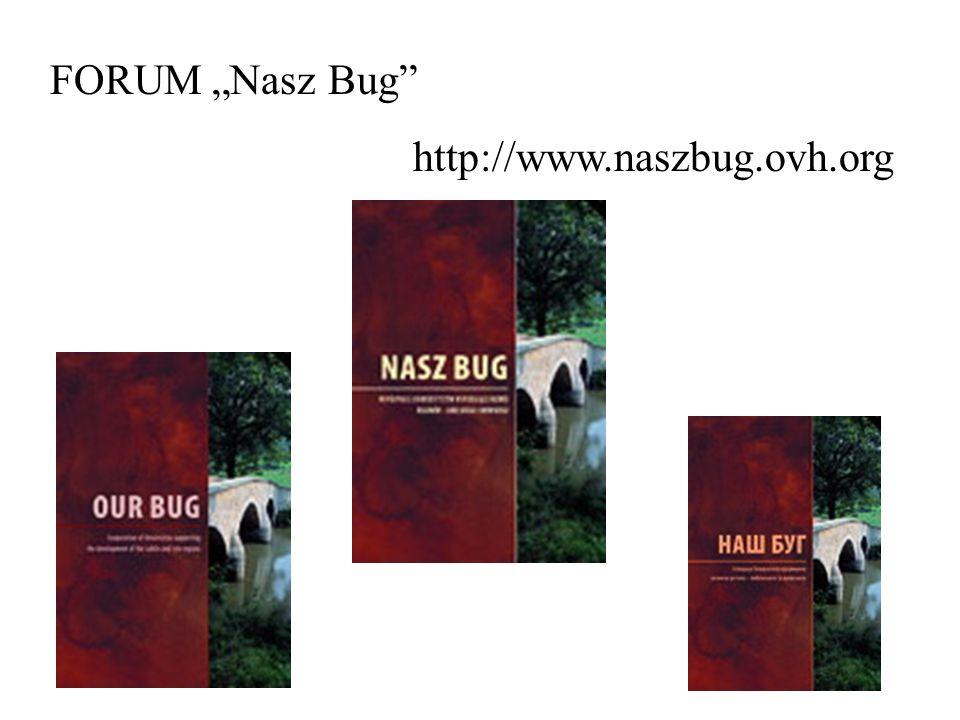 FORUM Nasz Bug http://www.naszbug.ovh.org
