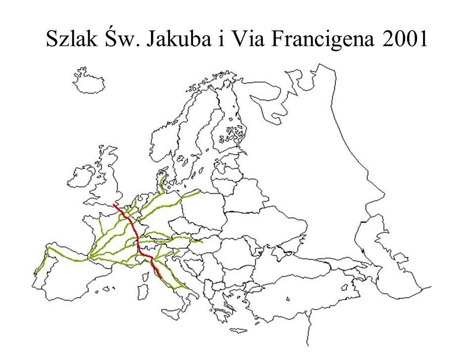 Szlak Dziedzictwa Żydowskiego