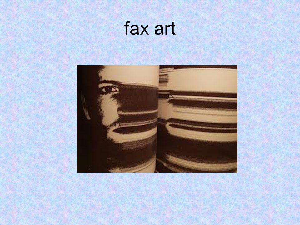 Historia net artu Sztuka internetu ma swoje źródła w wielu różnych tradycjach i ruchach artystycznych.