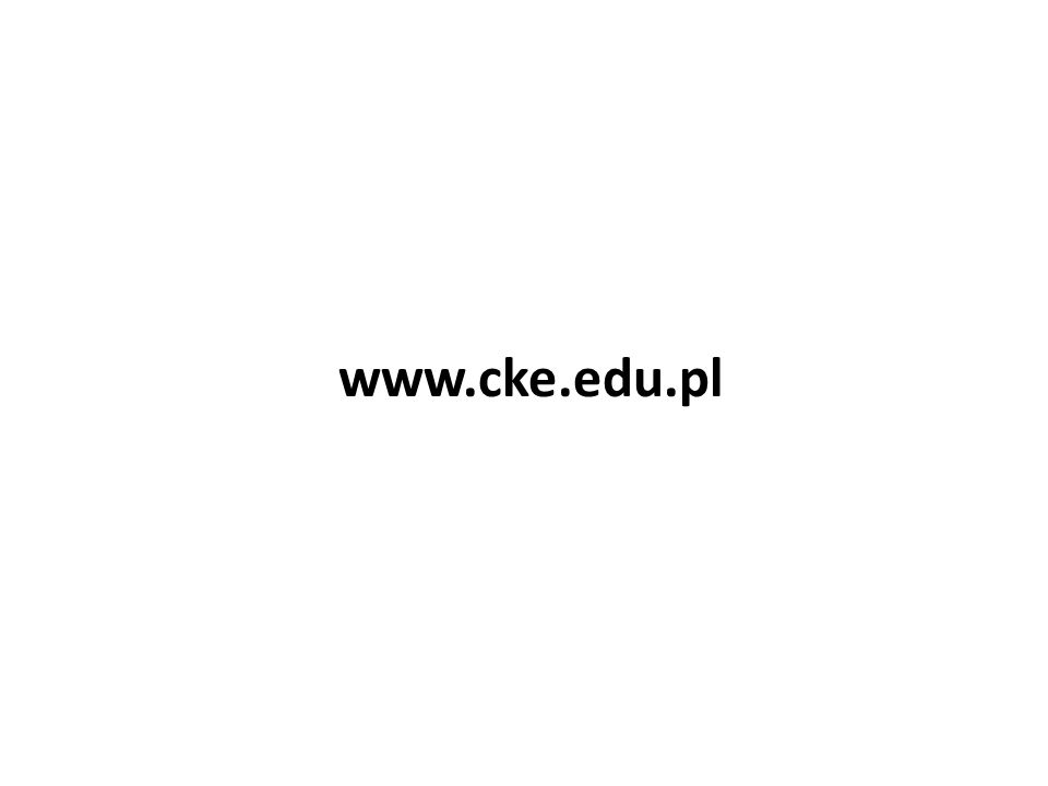 www.cke.edu.pl