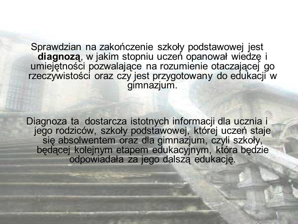 Dziękuję A. Skawińska