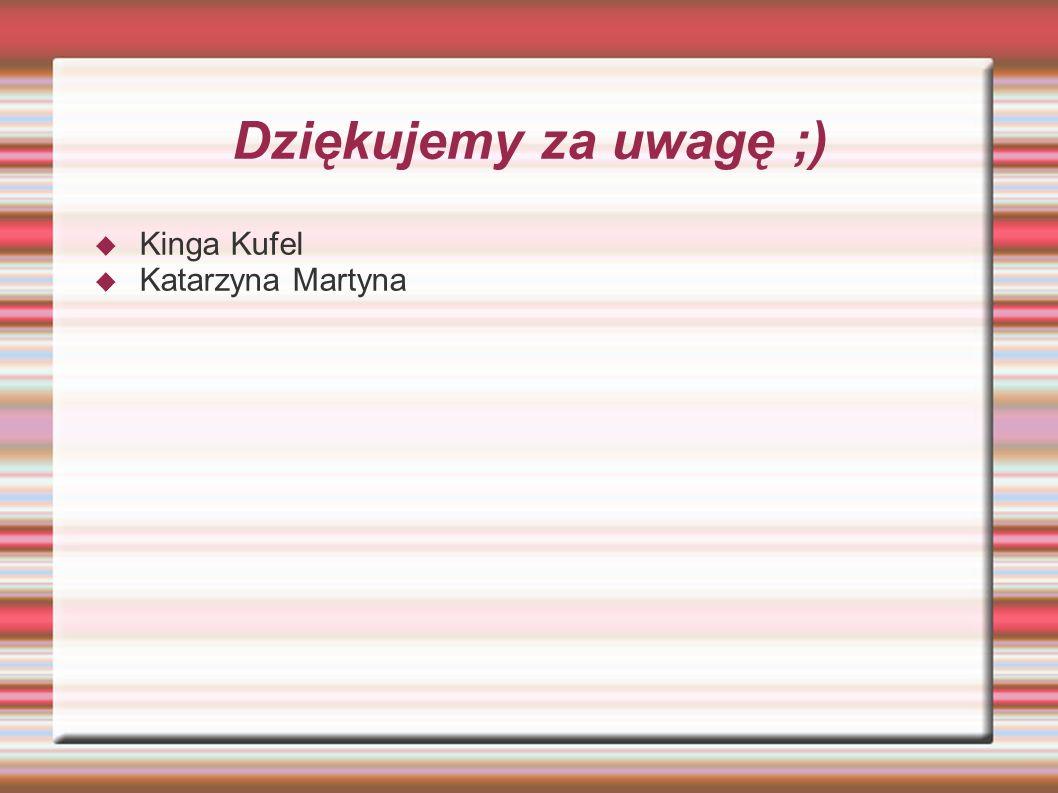 Osiągnięcia czasopisma Ukształtowanie się silnego nurtu polskiej dydaktyki, określanego niekiedy mianem szkoły krakowskiej Reformatorska działalność (