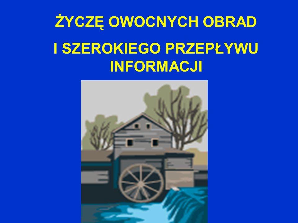 ŁAŃCUCH PRODUKCJI ŻYWNOŚCI W ASPEKCIE WYMAGAŃ PRAWNYCH UE Prof.