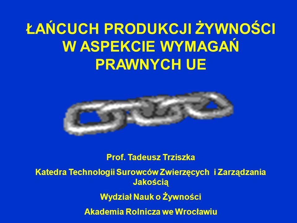 Jednostką doskonale integrującą środowisko Wrocławia, Dolnego Śląska, a także innych regionów Polski jest Dolnośląskie Centrum Zaawansowanych Technologii