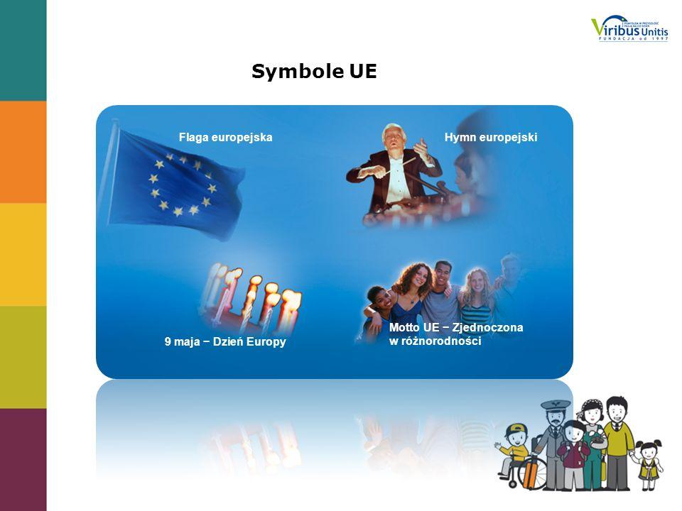 Ile jest języków urzędowych Unii Europejskiej?