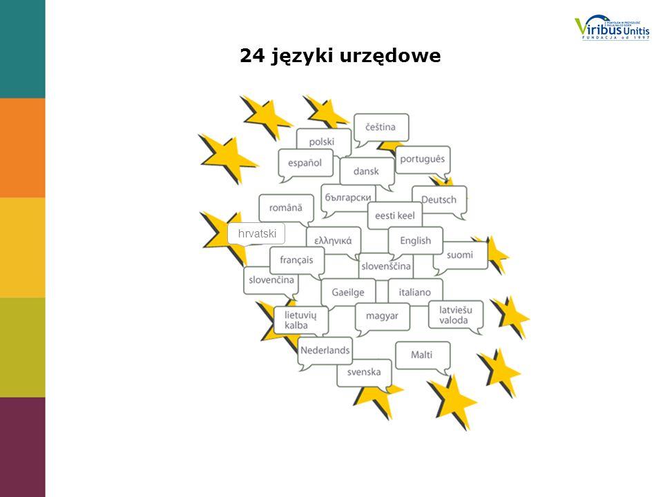 PO IŚ– 41,9 % całości środków (27,9 mld euro), 16 programów regionalnych – 24,9 % całości środków (16,6 mld euro), PO KL– 14,6 proc.