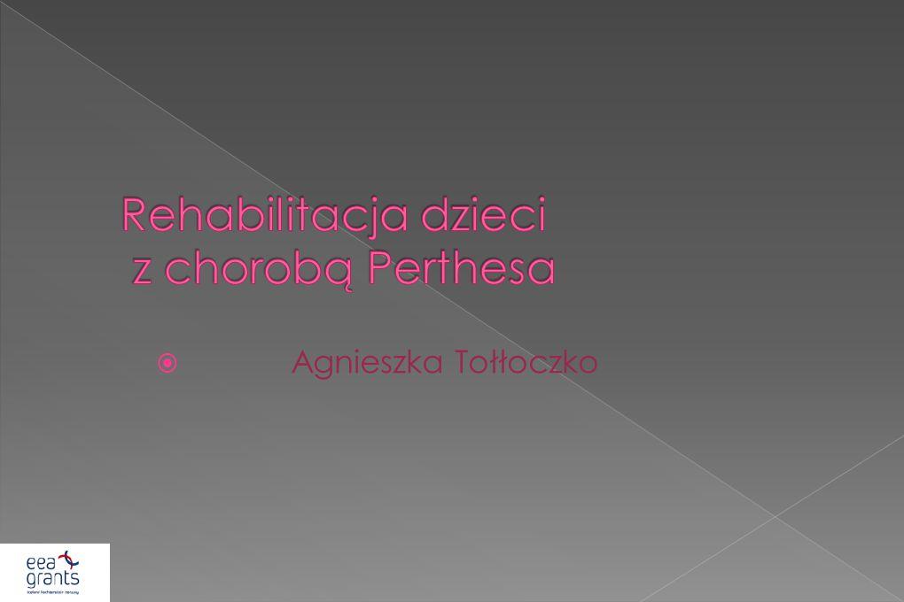 Agnieszka Tołłoczko