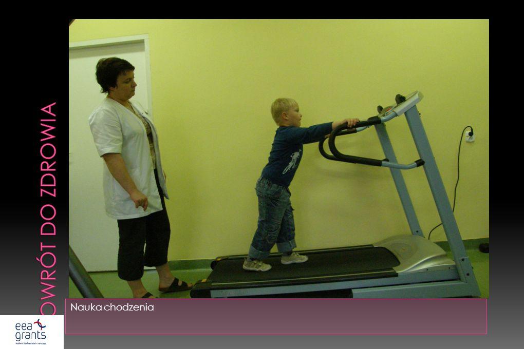 Masaż Fizykoterapia Ćwiczenia