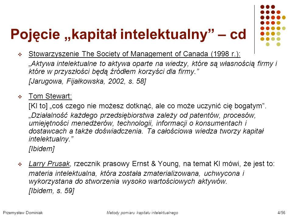 LITERATURA – cd 9.