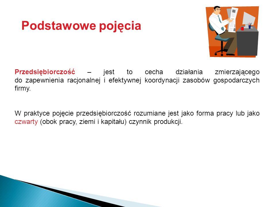 www.cmp.zut.edu.pl Projekt Centrum Młodego Przedsiębiorcy realizowany w ramach programu Kreator Innowacyjności -wsparcie innowacyjnej przedsiębiorczości akademickiej współfinansowany ze środków Ministra Nauki i Szkolnictwa Wyższego FORMY PROWADZENIA DZIAŁALNOŚCI GOSPODARCZEJ Spółka cywilna Spółki handlowe osobowe Spółka jawna Spółka partnerska Spółka komandytowa Spółka komandytowo-akcyjna Spółki kapitałowe Spółka z ograniczona odpowiedzialnością Spółka akcyjna Spółka europejska