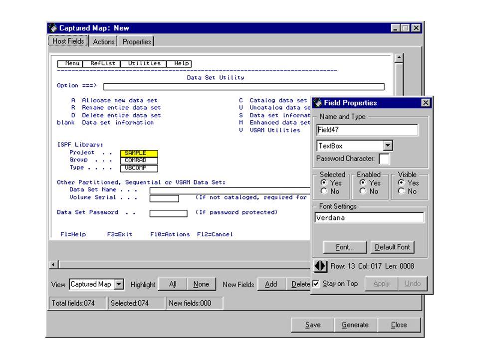 ERP BD Dodatkowa funkcjonalność aplikacja na PC serwer WWW WebService własna BD Internet, portal korporacyjny, klienci, dostawcy itp...