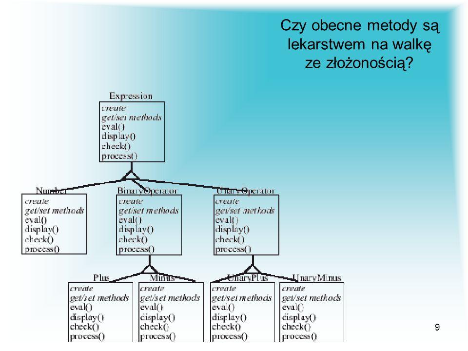 10 Modularyzacja obiektowa