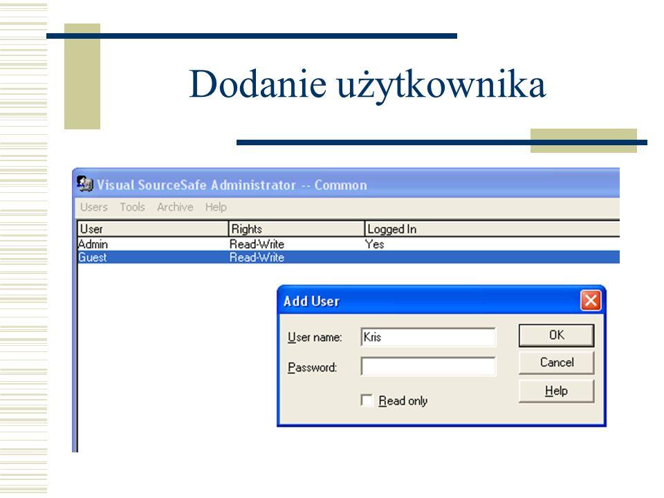 Podstawowe Operacje (cz.