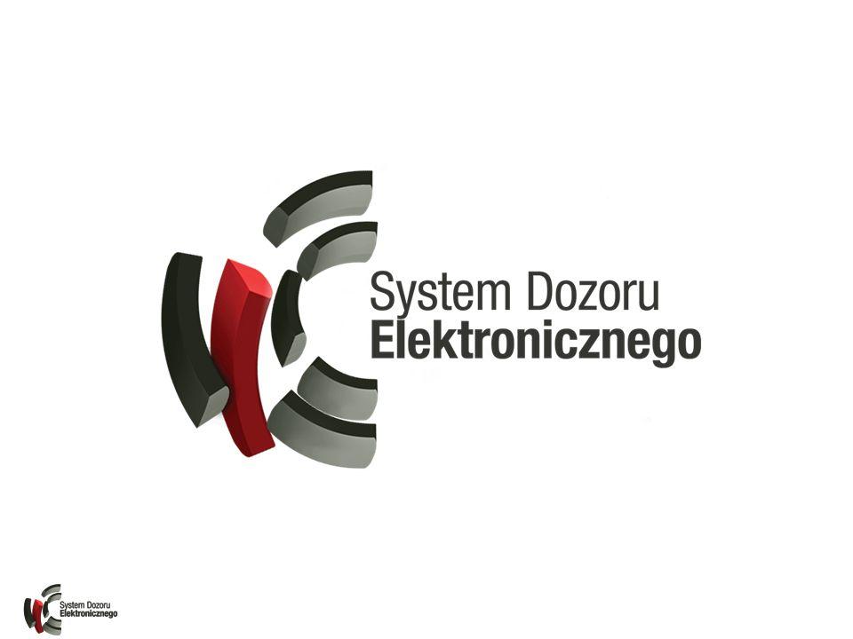 Miejsce odbywania kary UPD Stacja bazowa operatora sieci GSM - obecność w czasie nadzoru - próby manipulacji przy PID - połączenie GSM - zasilanie - próby manipulacji przy GSMU Komunikacja PID -> GSMU -> Centrala