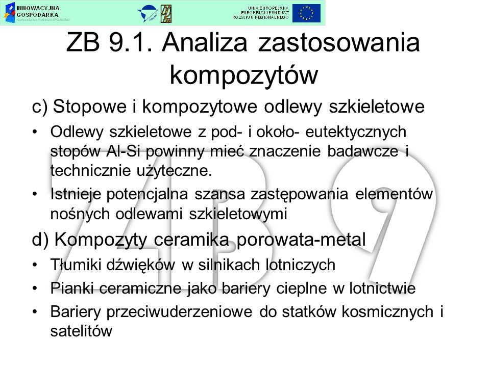 ZB 9.1.