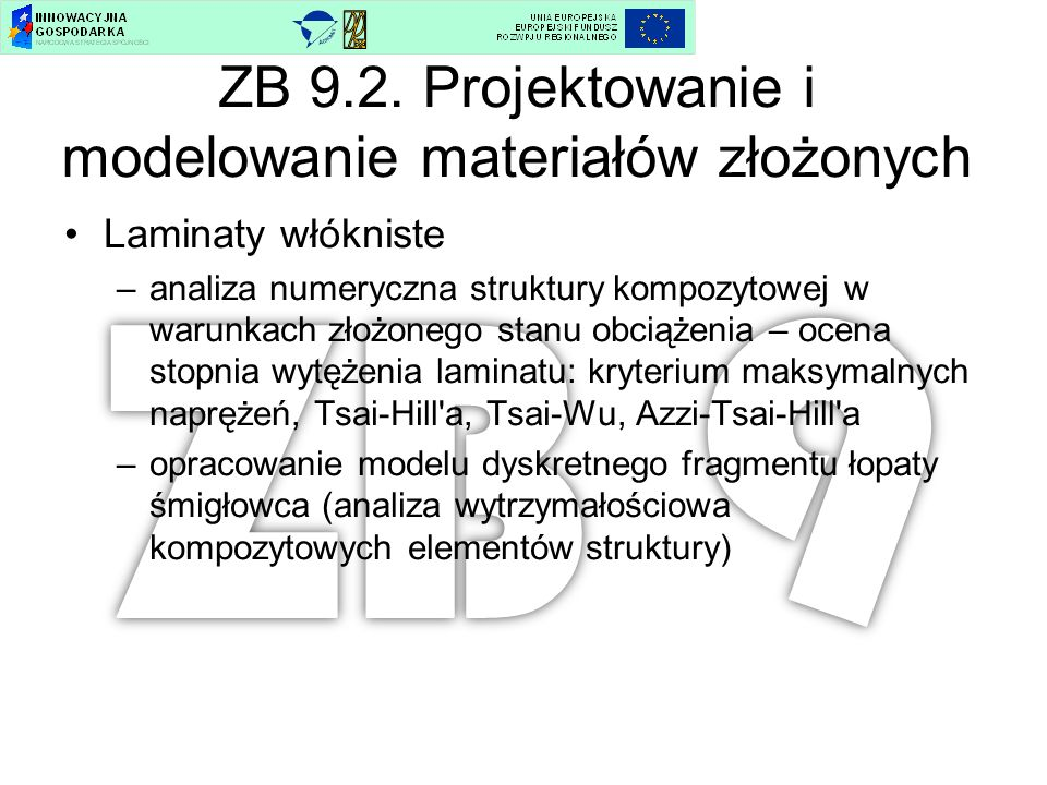 ZB 9.2.