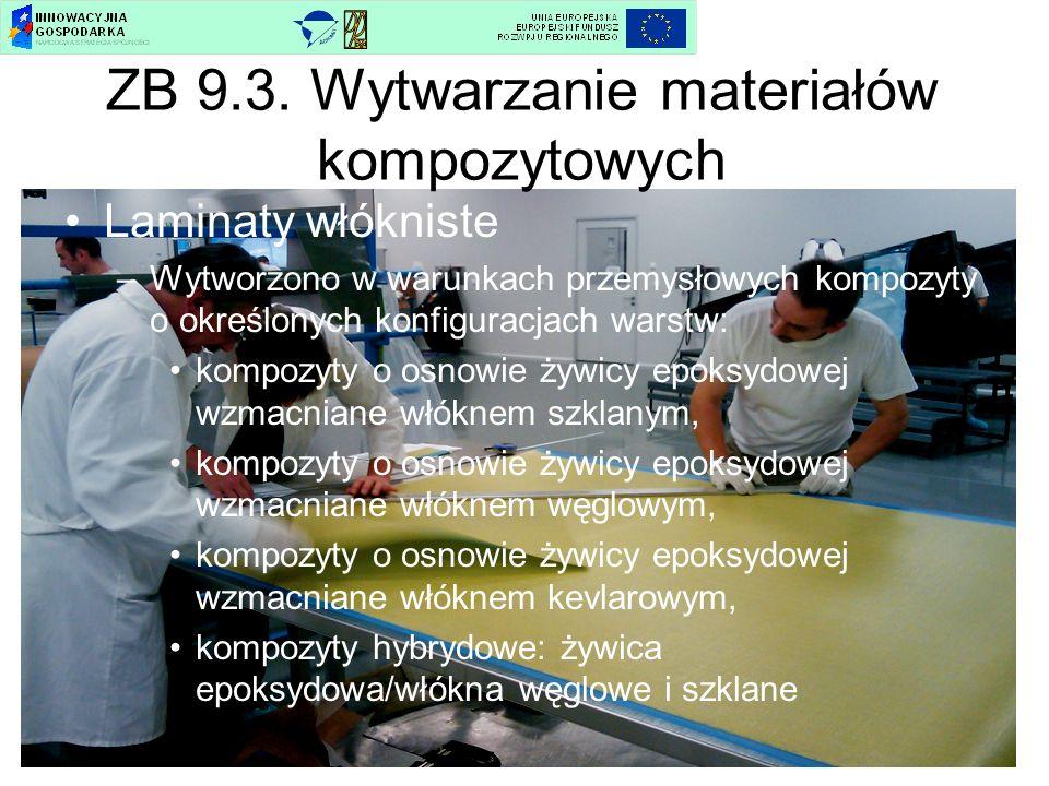 3.Wnioski z wizyt studyjnych w przedsiębiorstwach DL W WSK-PZL Świdnik S.A.