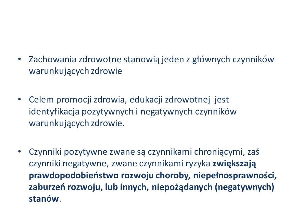 Spędzanie czasu wolnego Wirtualne społeczności- czyli aktywność internetowa lubelskiej młodzieży.