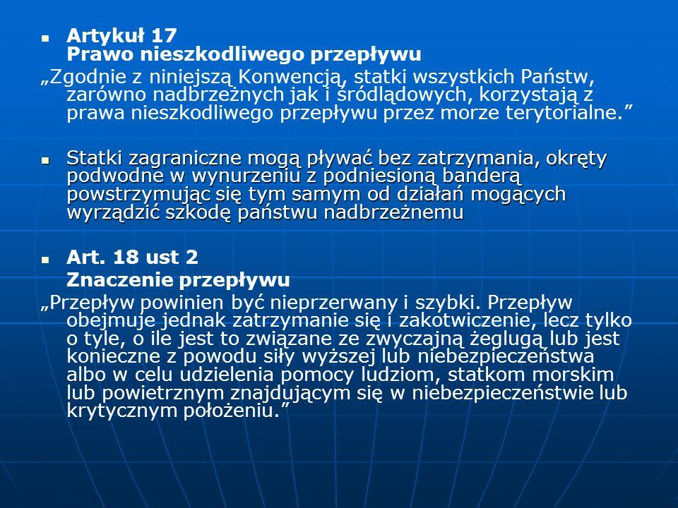 Granice Polski z Niemcami (467 km) z Niemcami (467 km) z Czechami (790 km) z Czechami (790 km) ze Słowacją (541 km) ze Słowacją (541 km) z Ukrainą (529 km) z Ukrainą (529 km) z Białorusią (416 km) z Białorusią (416 km) z Litwą (103 km) z Litwą (103 km) z Rosją (210 km) z Rosją (210 km) Ogólna długość granic Polski (na lądzie i wodach granicznych) Ogólna długość granic Polski (na lądzie i wodach granicznych) wynosi 3496 km.