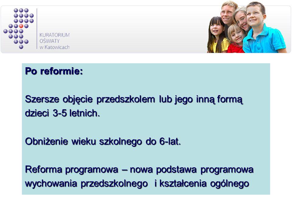 zmiany w ustawie Karta Nauczyciela (art.42): dodatkowa 1, a od 1 IX 2010 r.
