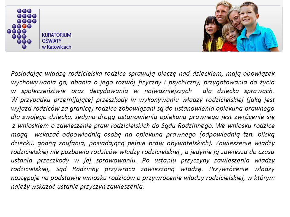 Uczeń powracający z zagranicy – obowiązki i zadania szkoły Dzieci i młodzież, które zgodnie z polskim prawem podlegają obowiązkowi szkolnemu, obowiązkowi nauki i rocznemu obowiązkowemu wychowaniu przedszkolnemu, spełniają te obowiązki także wtedy, gdy uczęszczają do szkoły za granicą.
