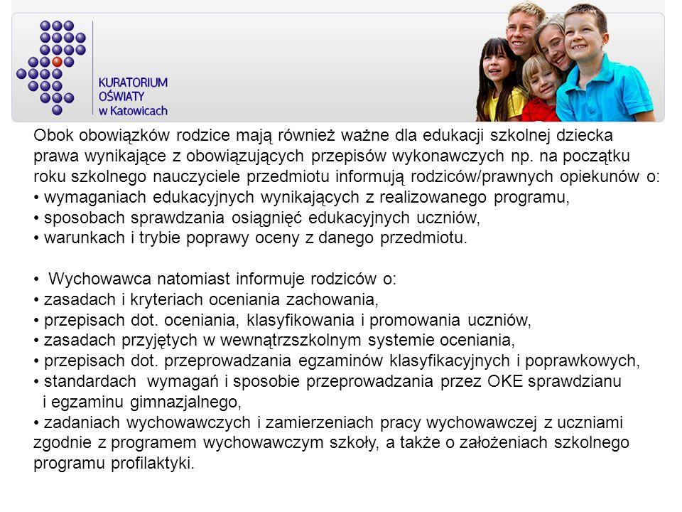Kolejny problem to, czy i na jakich zasadach świadectwa uzyskane za granicą są ważne w Polsce.