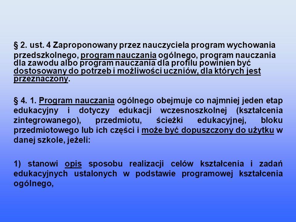 § 2.ust.