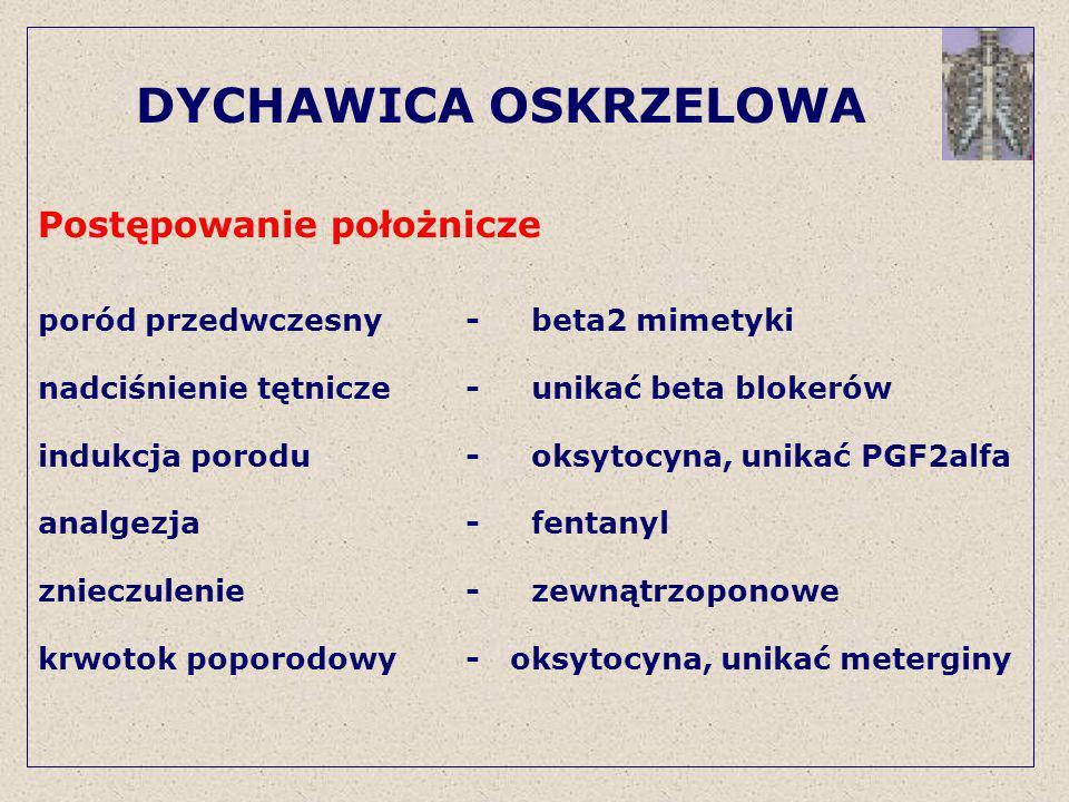 Nadciśnienie w ciąży (wg ESH/ESC 2003 r) n.t.przewlekłe (przed ciążą lub przed 20 tyg.c.