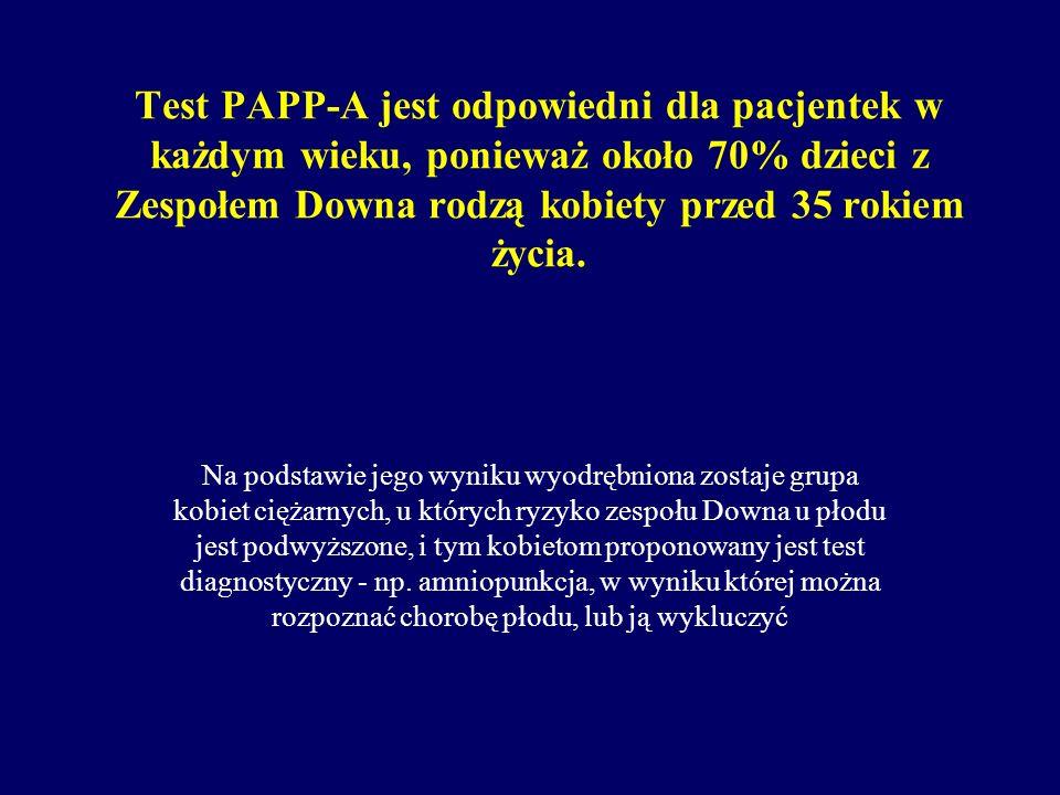 Zespół Edwardsa i zespół Patau- podstawowe informacje Przyczyną zespołu Edwardsa jest obecność dodatkowego chromosomu nr 18 a zespołu Patau chromosomu